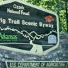Ozark Pig Trail