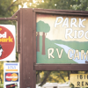 Welcome to Park Ridge RV Campground!