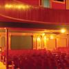 King Opera House