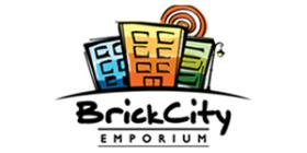 BrickCity Emporium