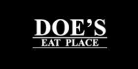 Does Eat Place